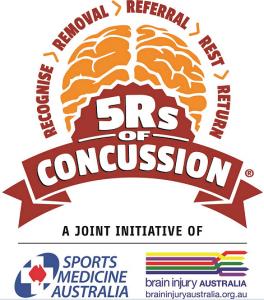 161028_concussion_edited-1