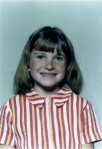 Me age 10_quarter